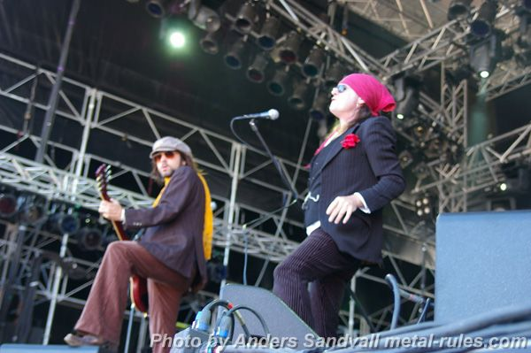 The_Quireboys_live_6.jpg