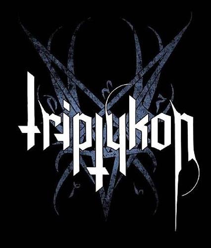Triptykon_logo.jpg