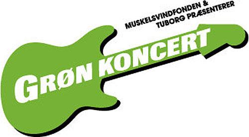 gron konsert_logo_2.jpg