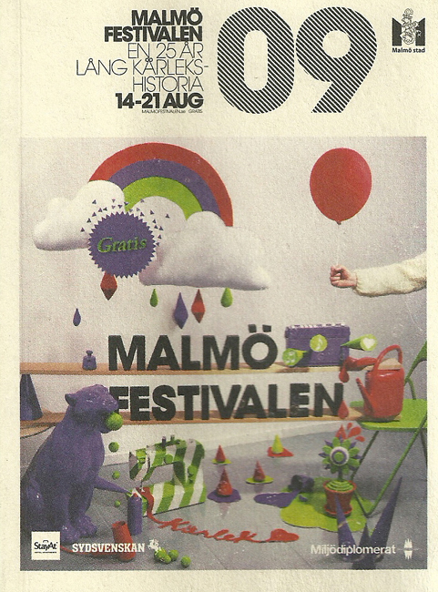 malmoe_festivalen_flyer.jpg