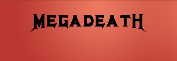 megadeath_logo.jpg