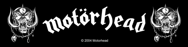 motorhead_logo_2.jpg