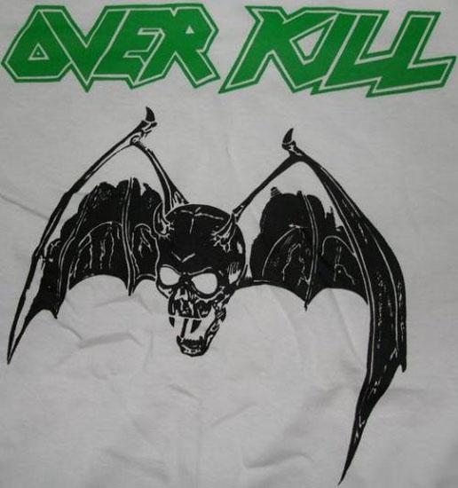 overkill_logo.jpg