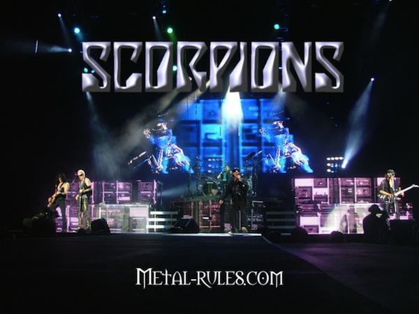 scorps.jpg