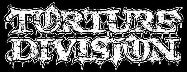 torture_division_logo.jpg