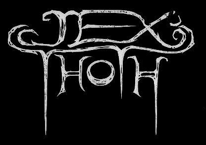 108711_logo.jpg