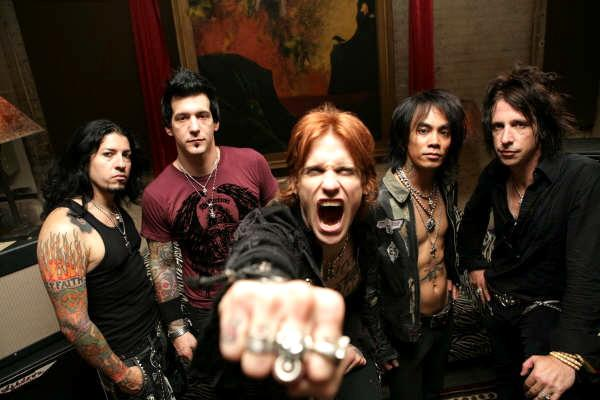 Buckcherry2005.jpg