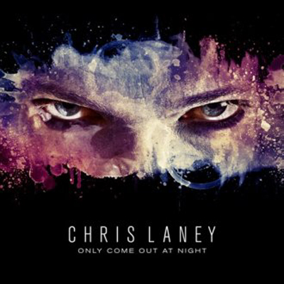 CHRIS_LANEY_logo.jpg