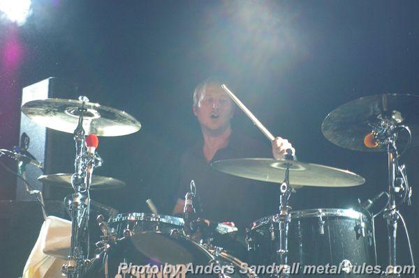 Danko_Jonas_live_5.jpg