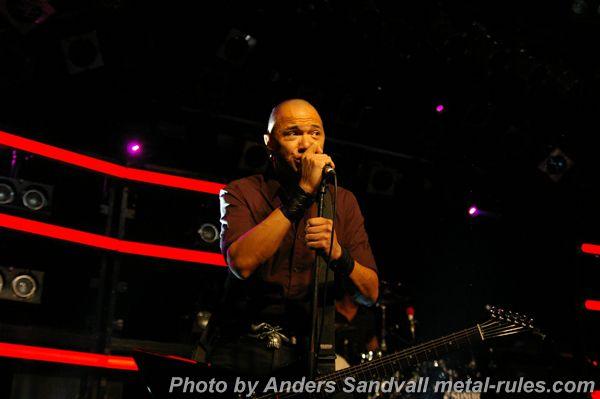 Danko_Jonas_live_7.jpg