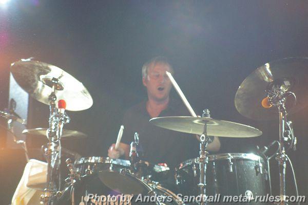 Danko_Jonas_live_8.jpg