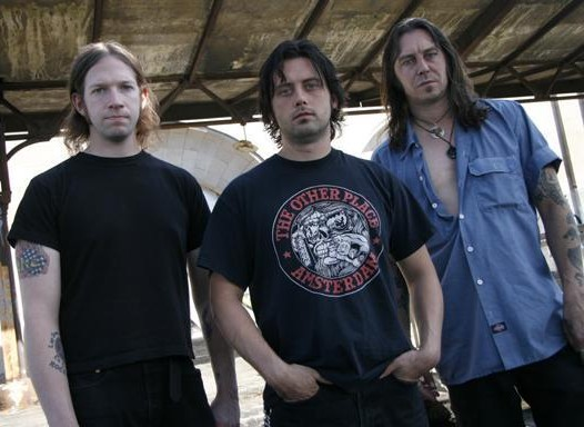 High On Fire - Band.jpg