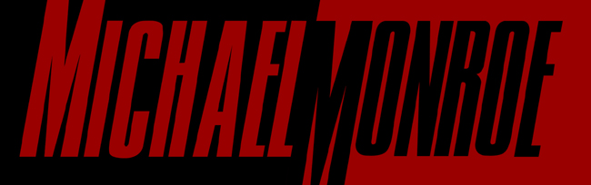 M_monroe_logo.jpg