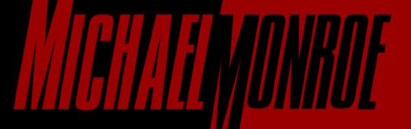 M_monroe_logo_2.jpg
