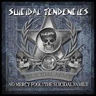 Suicidal Tendencies No Mercy.jpg