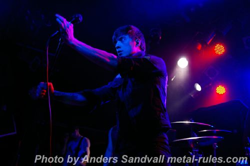 Young_Guns_live_3.jpg