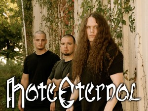 Hate Eternal 2010