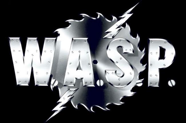 wasp-logo_2.jpg