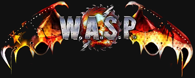 wasp_logo.jpg