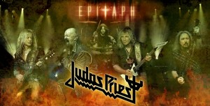 JUDAS PRIEST ANNOUNCE FAREWELL TOUR!