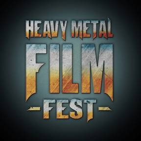 Heavy Metal Film Fest