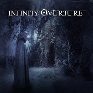 Infinity Overture