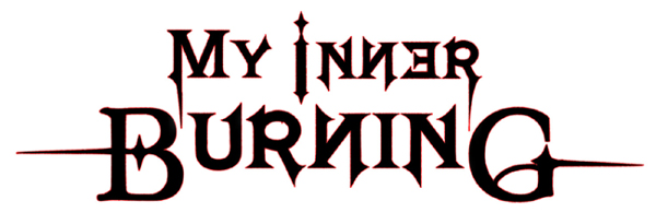 My-inner-burning_LOGO_bow.jpg