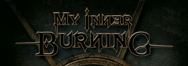 MyInnerBurning_logo_1_big.jpg