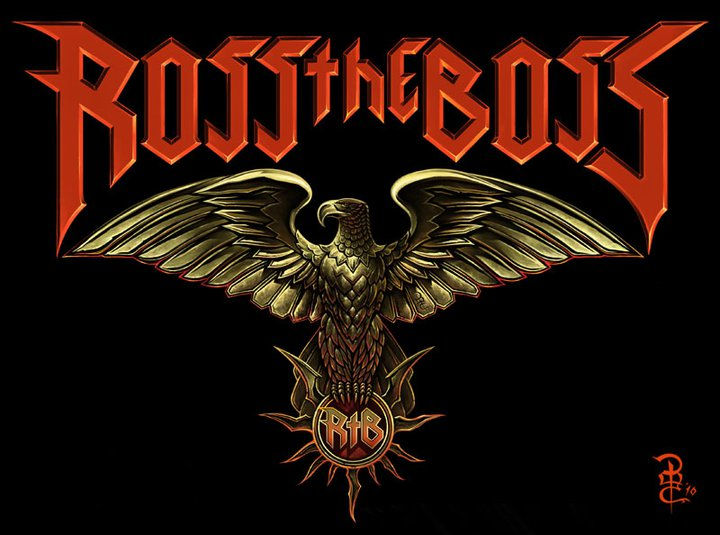 Ross The Boss Logo.jpg