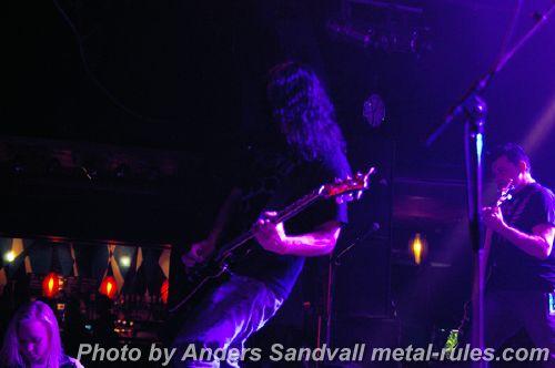 Seventh Void_live_4.jpg