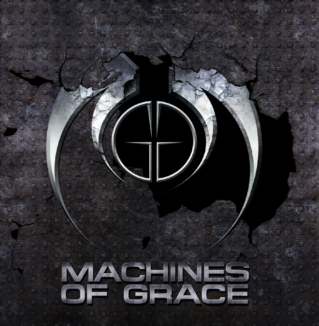 machinesofgrace_album_cover.jpg