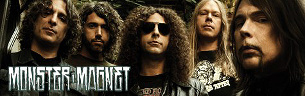 monster_magnet_logo_3.jpg