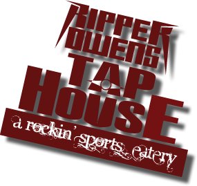 Ripper Owens Tap House
