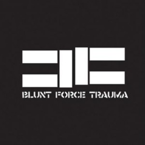 """Blunt Force Trauma"" - Cavalera Conspiracy"