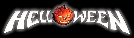 Helloween_logon.jpg