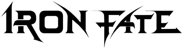 IronFate_Logo.jpg