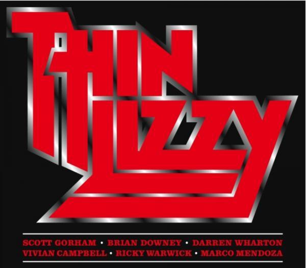 Lizzy_Logo.jpg