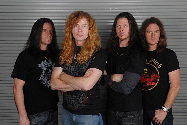 Megadeth2010.jpg