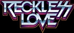 Reckless Love logo.jpg.jpg