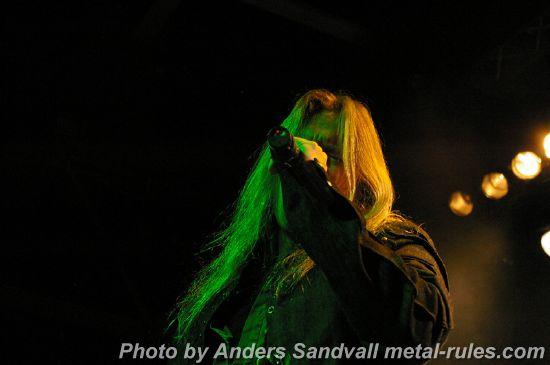 Stratovarius_live_1.jpg