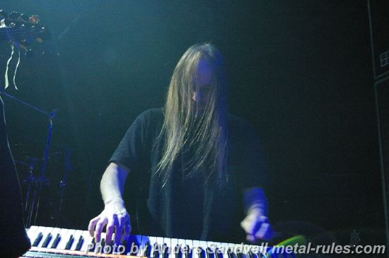 Stratovarius_live_2.jpg