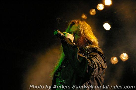 Stratovarius_live_6.jpg