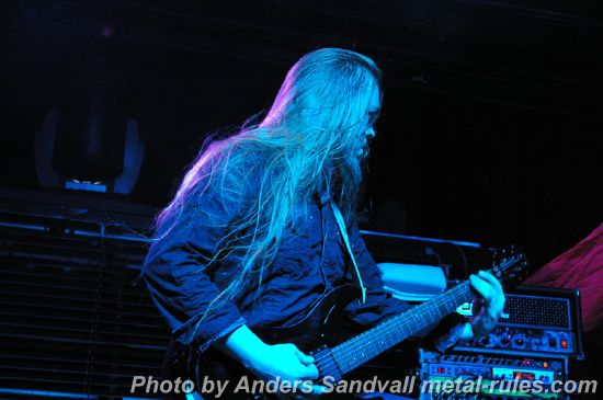 Stratovarius_live_8.jpg