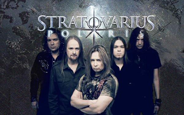 Stratovarius_logo_1.jpg