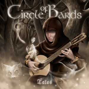 Circle of Bards - TALES