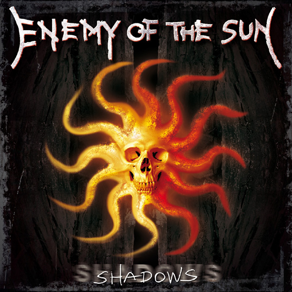 enemyofthesun_shadows_cover.jpg