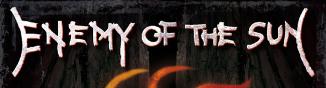 enemyofthesun_shadows_logo.jpg