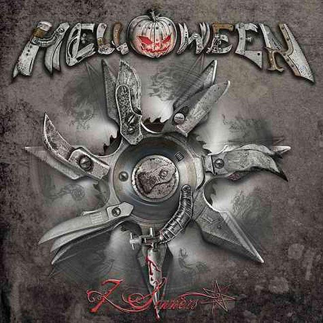 helloween_logo_1.jpg