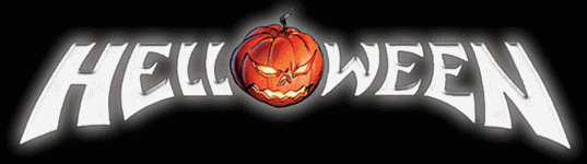 helloween_logo_3.png