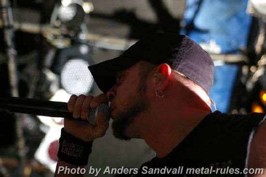 All That Remains_live_2.jpg